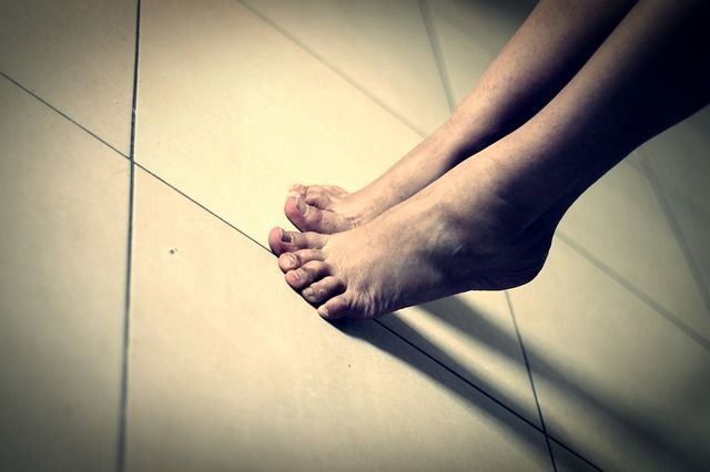does laser toenail fungus removal work
